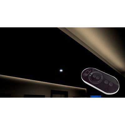 SUFIT LED BIAŁY NEUTRALNY ZE ŚCIEMNIACZEM X-DESIGN -5 metrów