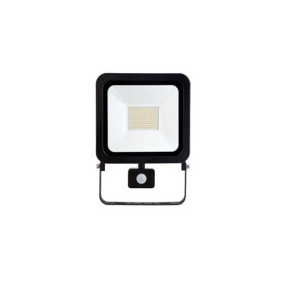 Naświetlacz LEDLINE PHOTON 100W 8000lm dzienny IP65 PIR
