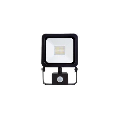 Naświetlacz LEDLINE PHOTON 30W 2400lm dzienny IP65 PIR