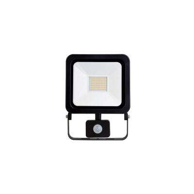 Naświetlacz LEDLINE PHOTON 50W 4000lm dzienny IP65 PIR