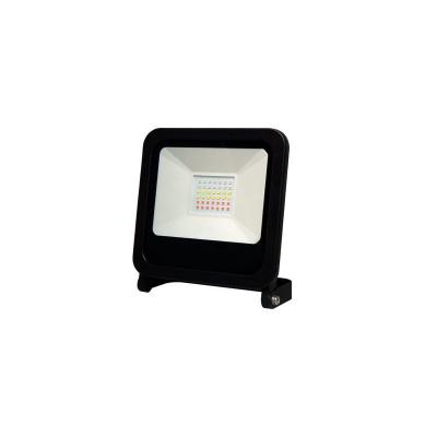 Naświetlacz LEDLINE PHOTON 50W IP65 RGB
