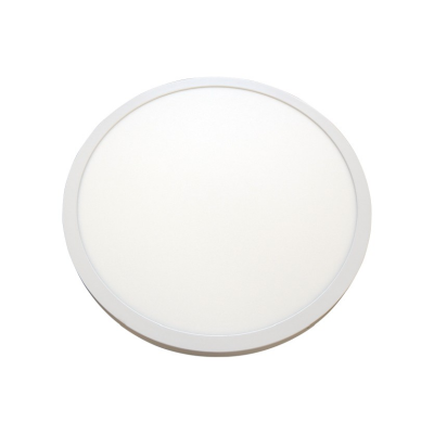 PANEL LED DOWNLIGHT Ledline 40W 3200lm 230V biały ciepły