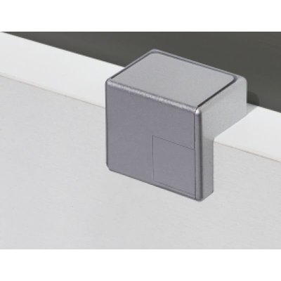 Wyłącznik LED przy łóżku MONO 12V 24W Bed Switch L