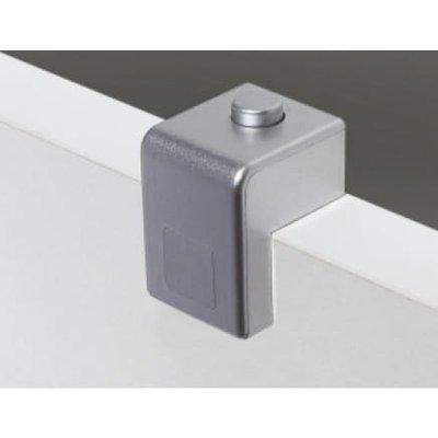 Wyłącznik LED przy łóżku MONO 12V 12W Bed Switch M