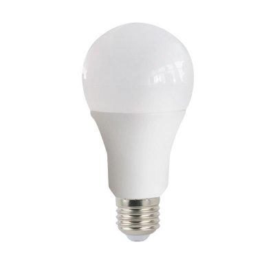 Żarówka LED Polux E27 duży gwint A65 14W 1250lm biała ciepła mleczna