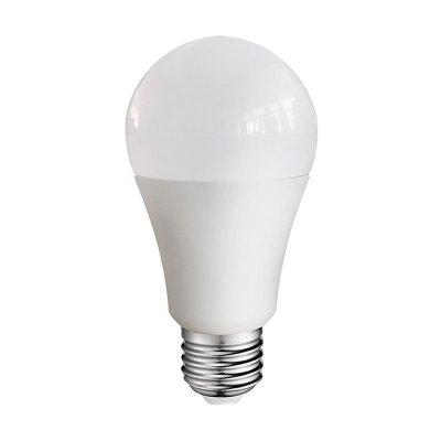 Żarówka LED Polux E27 duży gwint A60 15W 1521lm biała ciepła mleczna