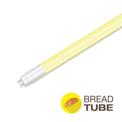 Świetlówka LED V-TAC T8 G13 18W 1530lm 120cm Bread (chleb)