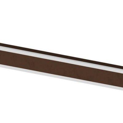 Kinkiet cyfrowy RGB Bengrants Smart Wall Lamp 60cm