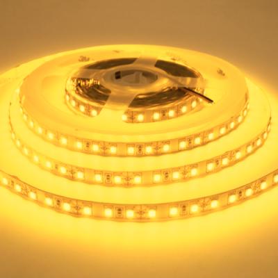 TAŚMA PREMIUM 300 LED / IP68 / 5 mb / BIAŁY BARDZO CIEPŁY 2700K